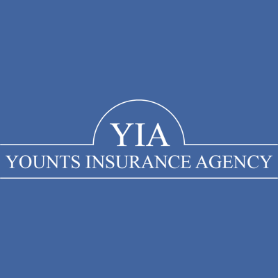 Auto Insurance San Angelo Tx >> Contact Us | Younts Insurance Agency