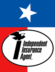 Independent Insurance Agent - Texas