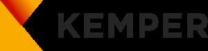 Kemper Auto Insurance