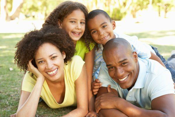 Life/Health Insurance